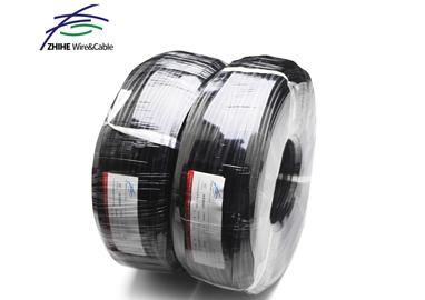 深圳RVV(53)(棉绳)3Cx1.0