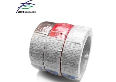 深圳UL电子线1095 30A