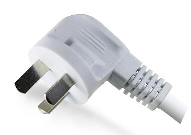 GB three plug (16A 250V)